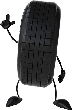 Tire Care Tips in Deerfield, WI